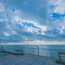 ◆最高の眺め!天空海廊