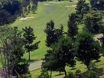 島根ゴルフクラブ
