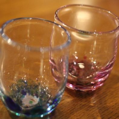当館人気★地酒で乾杯★6種類の地酒から2本チョイス☆貸し切露天&食べ飲み放題