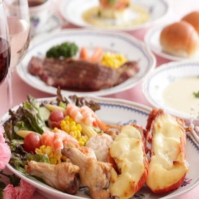 こんな写真が欲しかった!★お子様歓迎★ステーキ食べ放題&飲み放題★コラージュ好評