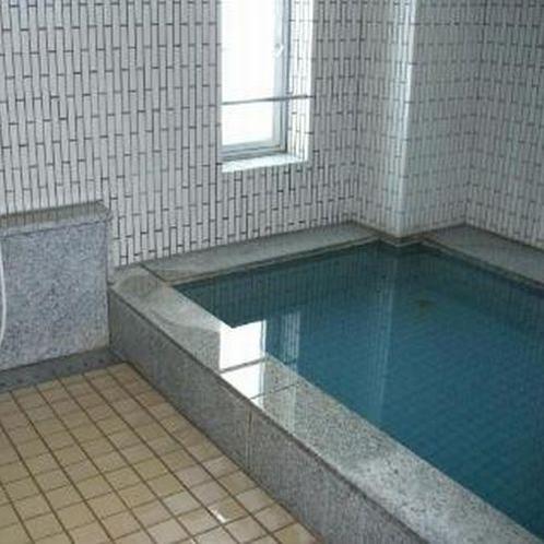 2階共同浴場