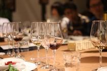 ワインセミナープラン