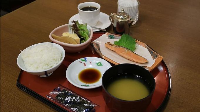 ホテルチューリッヒ☆スタンダードプラン (軽朝食付)