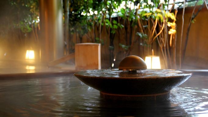 【冬の味覚】丸ごと茹でたズワイガニ一杯を堪能!「蟹一杯付会席」