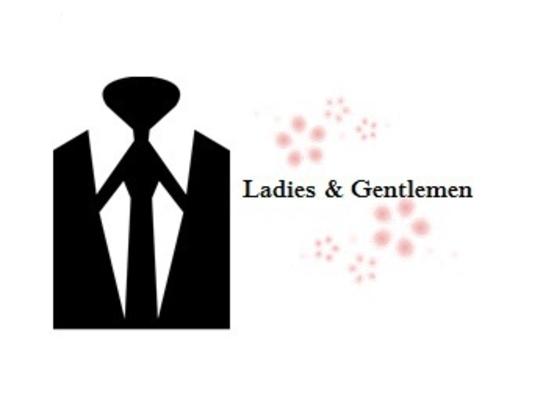 【男性用】あったらいいなのアメニティ3種プレゼントプラン♪【素泊まり】【WEB限定】