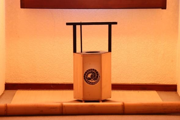 【素泊まり】シンプルStay◆信州戸隠の宿坊で穏やかな時間を過ごす♪