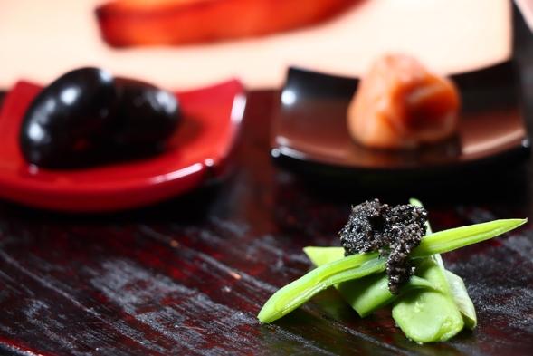 【朝食付】遅めのチェックインでも安心◆朝は信州サーモンの味噌焼き朝食を味わう♪