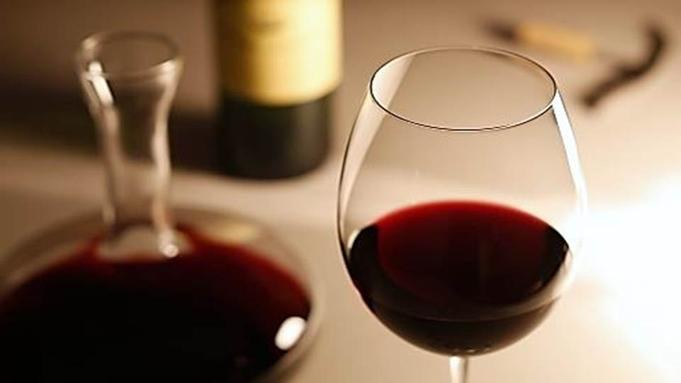 <2食付>【4種類から選べるワイン】地元熊本のワインと会席料理ご堪能プラン