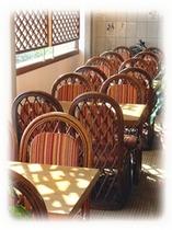 レストラン 2009 1.10