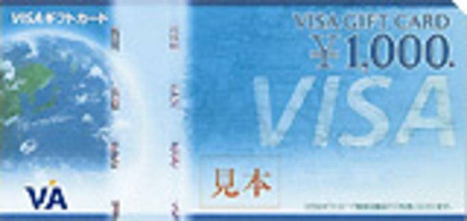 ●節約するならこのプラン●VISAギフト券1000円分付●現金特価プラン