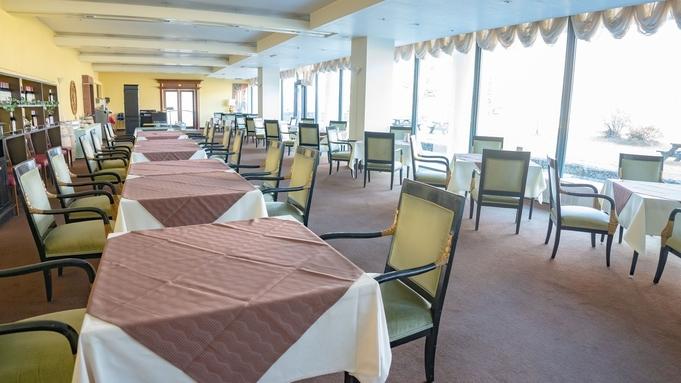 【フレンチディナー】シェフこだわりの信州キュイジーヌを楽しむワンランク上の高原リゾート