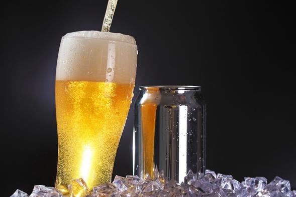 【週末割】週末&祝日限定プラン【無料朝食付】+今なら缶ビール1本無料★
