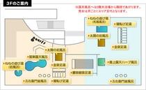 太閤3階図
