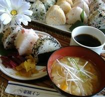 朝食サービス_R