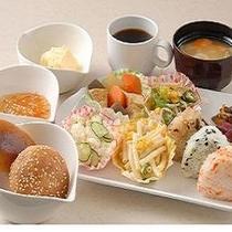 朝食サービス2_R