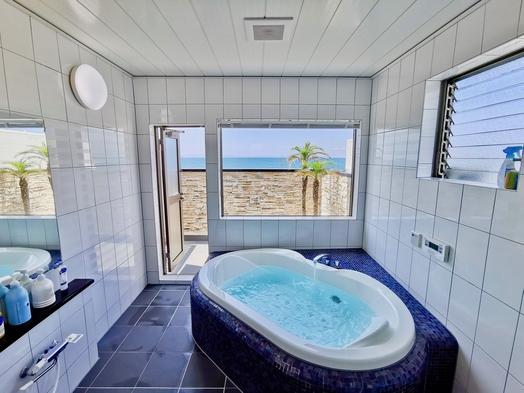 GoTo不参加【家族同室】【添い寝無料】海辺の別荘を一棟貸切り【ファミリー】