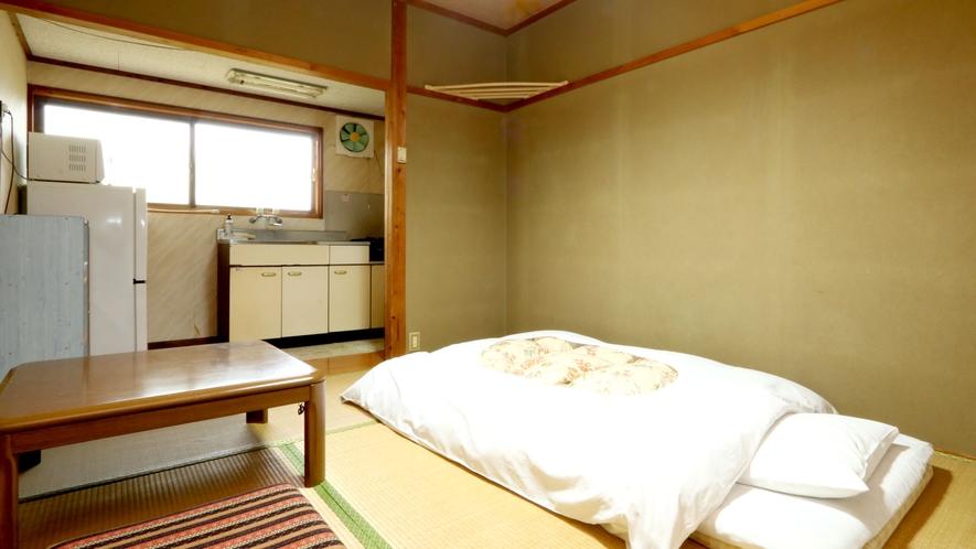 【和室】和室一例