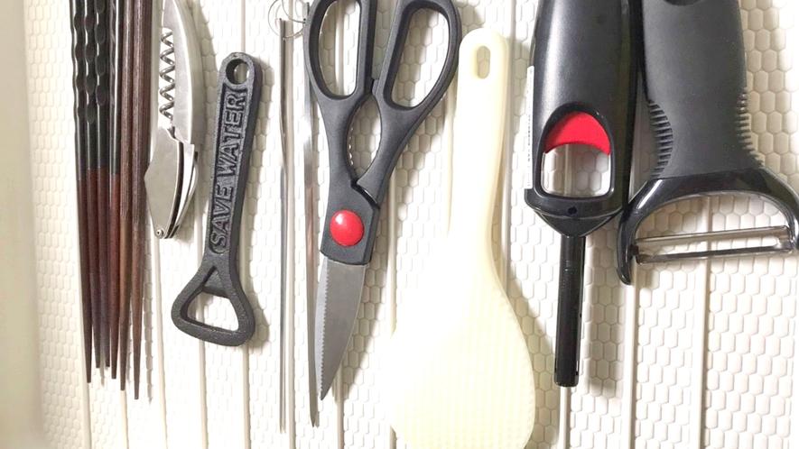 ・調理器具 (2)