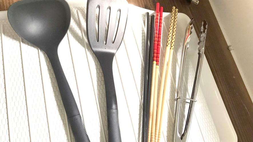 ・調理器具 (1)