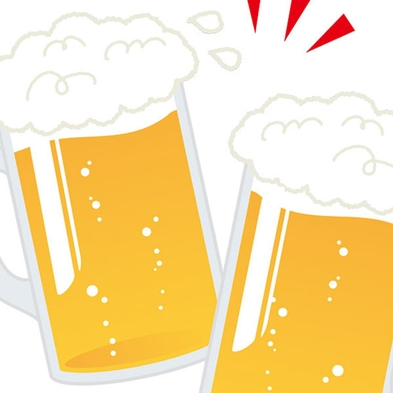 【岩塩プレート+飲み放題プラン】西諸牛の岩塩プレート焼きをお酒と一緒に☆湯之元贅沢プラン♪
