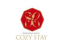 Cozy Stay グループ