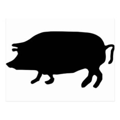 【今しゃぶしゃぶが熱い!沖縄ブランドアグー&島豚のしゃぶしゃぶ付きプラン】
