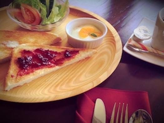 【選べる嬉しさ しゃぶしゃぶorBBQ+ご朝食 一泊二食付きプラン】