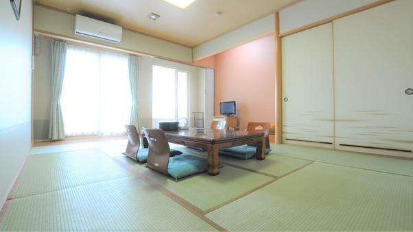 ◆和室10畳【禁煙】
