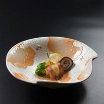 別品1(創作料理あさふじ会席)
