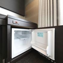 エグゼクティブダブル 冷蔵庫