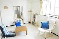 3階洋室  #3F
