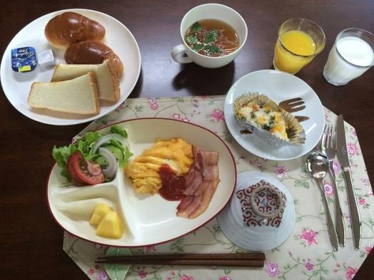 【素泊まり】山中湖畔、富士山麓観光、ゆったり過ごす広い部屋、キッチンで調理できます。