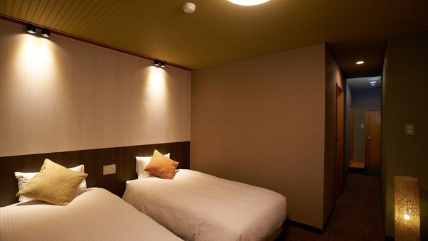 特別室(和室10畳+ベッドルーム24平米/バス付) ※禁煙※