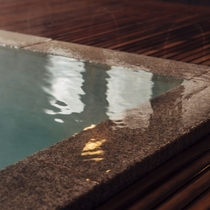 「開湯1900年の名湯」は昔から今まで変わらない歴史を肌で感じることができます