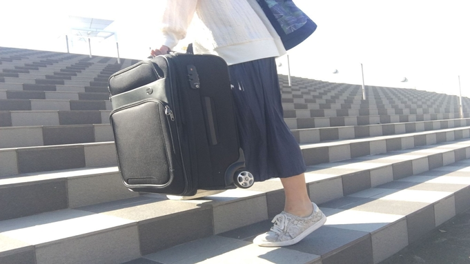 【5連泊deお得】烏丸御池駅から徒歩2分!全室洗濯乾燥機&電子レンジ完備【1名利用】(朝食なし)