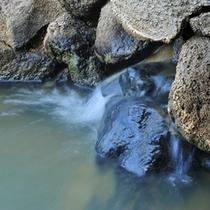 榛名山は那須火山帯に属する標式的二重火山です。