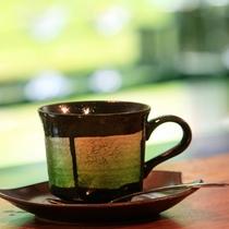 5時間かけてゆっくり抽出~水出しコーヒ~