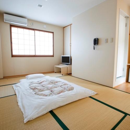 和室◇バス/トイレ付
