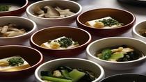 ◆朝食 味めぐり小鉢横丁(イメージ)