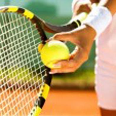 【特典付テニスパック】テニス後は温泉でリフレッシュ♪サークルや合宿をリゾートホテルでちょっとリッチに