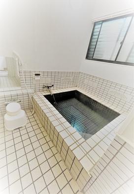 2連泊プラン【素泊】大浴場でゆったりプラン♪駐車場&Wi-Fi無料