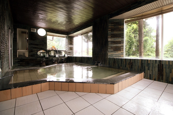ビジネス・観光にも【素泊】大浴場でゆったりプラン♪駐車場&Wi-Fi無料