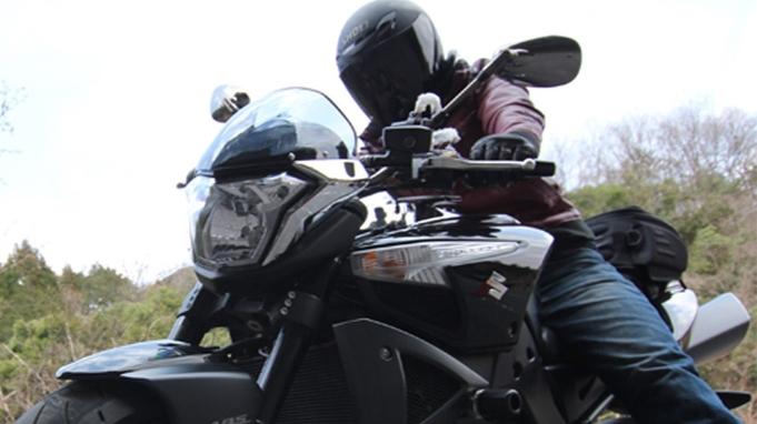 【ライダー限定】松島を拠点にバイクツーリング!ゆっくりと松島観光もお楽しみください☆素泊まり