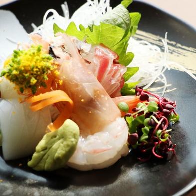 """【タカエビ】ここでしか味わえない下甑の味覚、""""タカエビ""""を堪能♪【1泊2食】"""