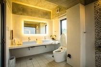 トイレ・洗面所 - 3