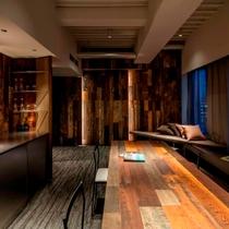 Atelier Suite