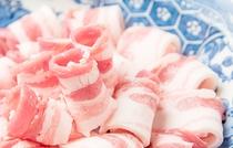 宮城の特選銘柄豚食べ比べ