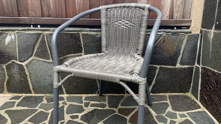 ◆整い椅子