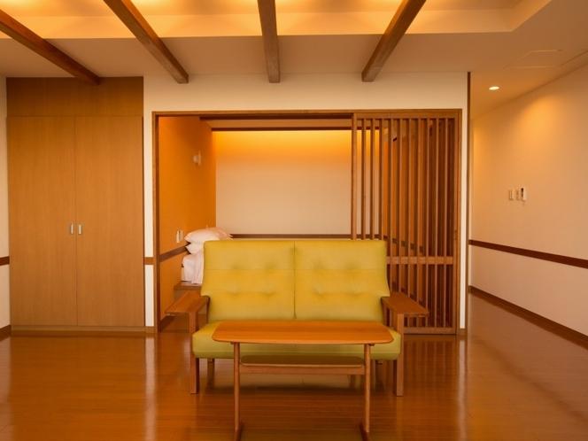 お部屋 例1