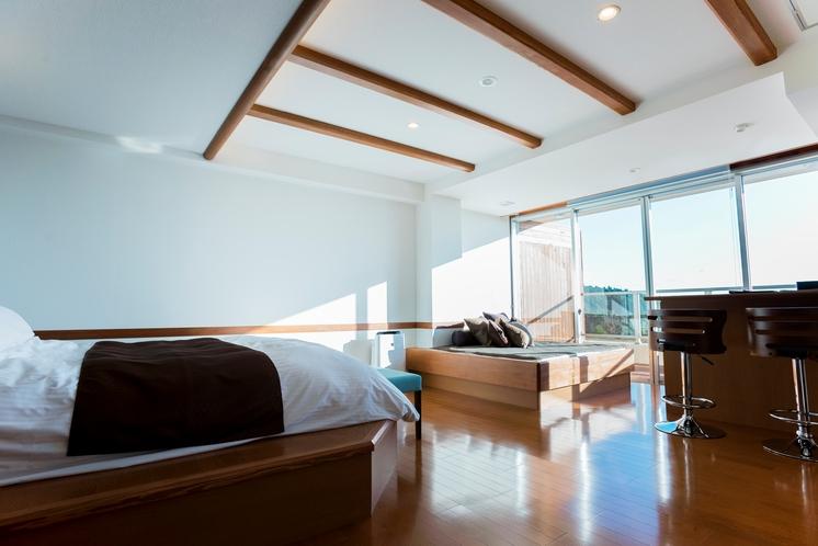 1階洋室(一例)